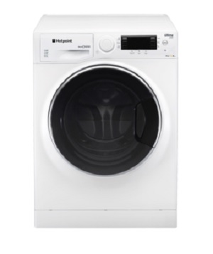 hotpoint RD 1176 JD