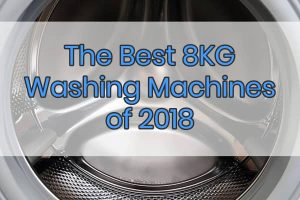 8kg_washing_machine