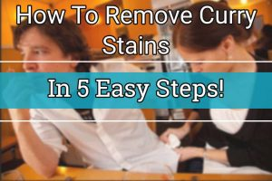 Remove Curry Stain >> How To Remove Biro & Permanent Marker From Clothes - Help ...
