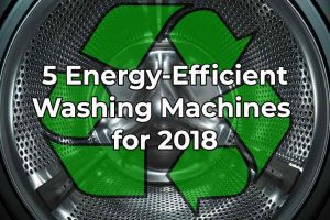 energy efficient washing machines (2)