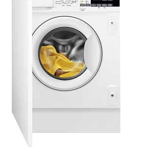 zanussi_integrated