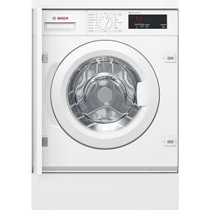 Bosch Series 6 Integrated