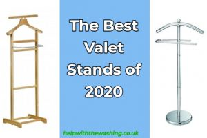 best valet stands 2020